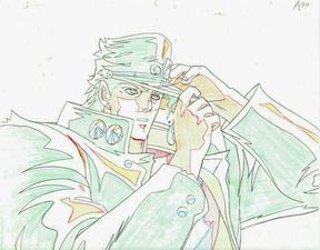 OVA Ep. 9 29.07.png
