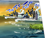 Airboats.png