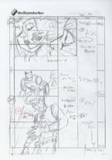 DU Storyboard 35-5.png