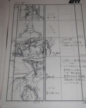 OVA Storyboard 1-3.png