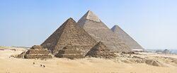 Giza pyramid complex.jpg