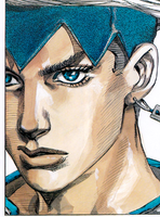 Rohan At the Louvre Vogue Ref.png