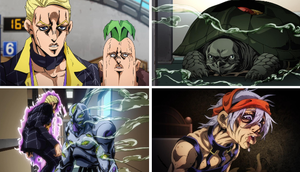 Episode 127.png
