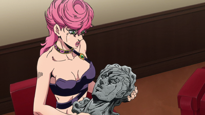 Trish and Diavolo's bust.png
