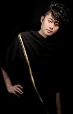 Daisuke Hasegawa Black.png