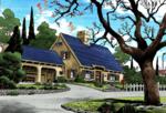 Josuke house.png
