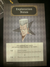 P3 Escape Room Mission Notes.png