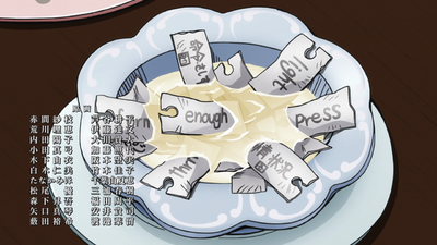 Soup with word tags.png