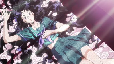 Yukako laying down.png