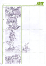 Unknown APPP. Part2 Storyboard20.png