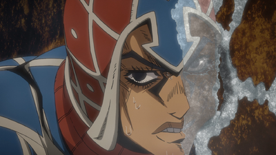 Mista glass 3.png
