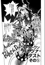 Chapter 422 Bunkoban.jpg