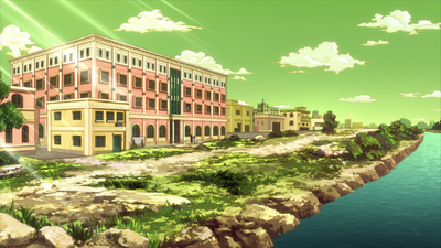 Luxor hotel anime.png