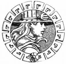 SBR Gyro Emblem.jpg