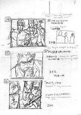 OVA-08-SB-p7.jpg