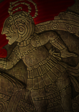 Aztec Chief Infobox Anime.png