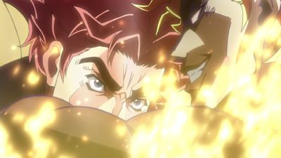 Jonathan Dio Fire.png
