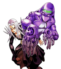 ASBAbbacchio.png
