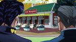 Morioh cafe Rengatei anime.png