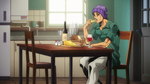 Mista home anime.png