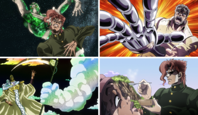 Episode 46.png