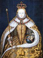 Queen Elizabeth I.jpg