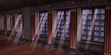 PS2 Mansion 4.png