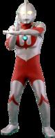 Ultraman.png
