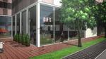 Tokyo cafe anime.png