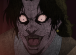 Zombie Mother Anime.png