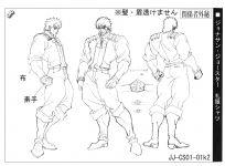 Jonathan anime ref (8).jpg