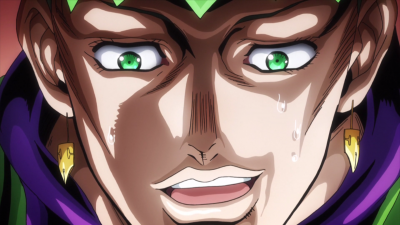 Inspired by Koichi.png