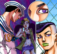 Josuke learns about josefumi.png