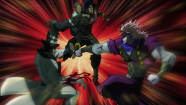 Jonathan and Zeppeli vs Dio Anime.png