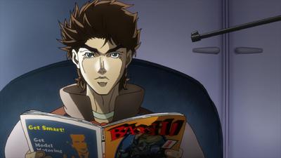 Joseph Reading Baoh.png