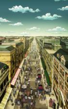 Calcutta street anime 02.png