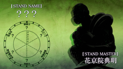 Hierophant Silhouetted.png