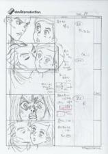 DU Storyboard 35-3.png
