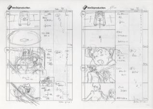 DU Storyboard 4-3.png