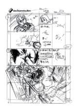 GW Storyboard 39-1.png