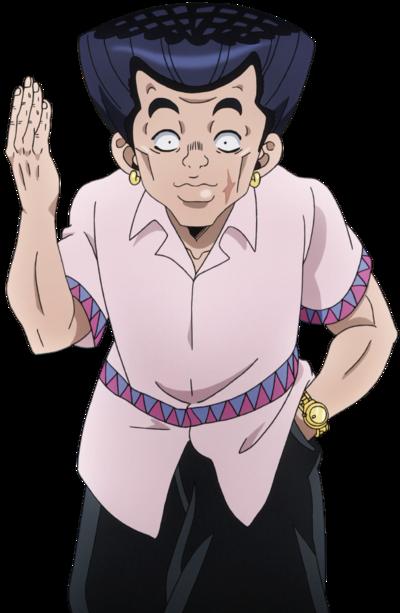 Tamami Kobayashi Infobox Anime.png