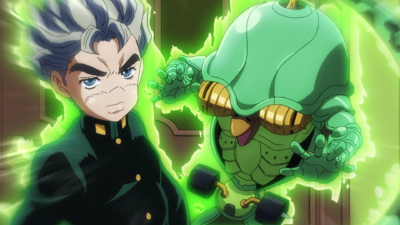 Koichi with Echoes1.png