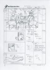 TSKR Run Storyboard-4.png