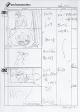 GW Storyboard 32-7.png