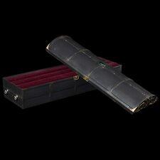 Sentinel Dio Coffin 3.jpg