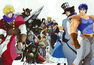 Part 1 Anime Puzzle Clean.png