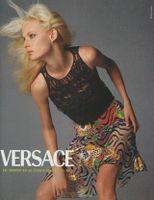 Amy Wesson Versace Spring Summer 1997 Richard Avedon.jpg