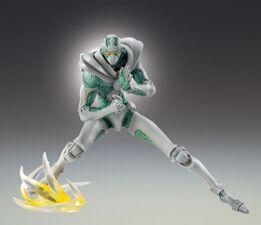 Hierophant Green Super Figure Revolution.jpg