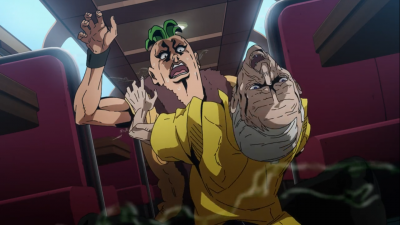 The Grateful Dead's Effect on Prosciutto (GW Episode 15).png