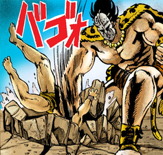 Aztec Chief Crushing Tribe Member.png